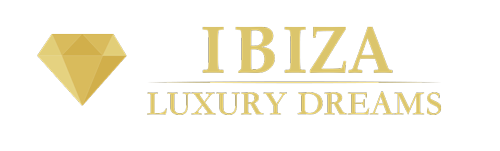 IBIZA LUXURY DREAMS